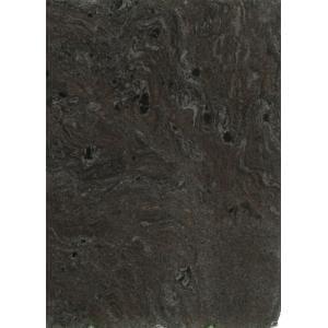 Image for Granite 2946-1: Paradiso Classico