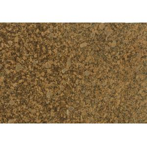 Image for Granite 3118-3: Giallo Fiorito