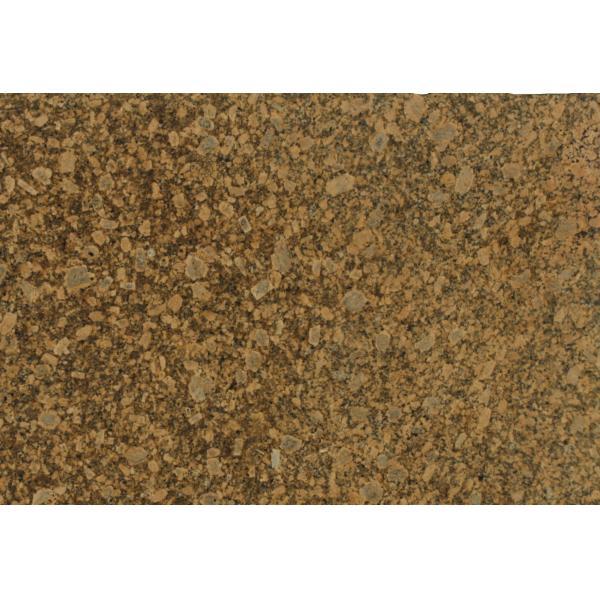 Image for Granite 3118-3: Giallo Fiorito