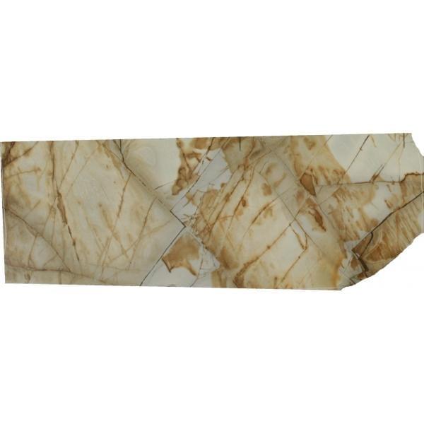 Image for Granite 3160: Carpediem