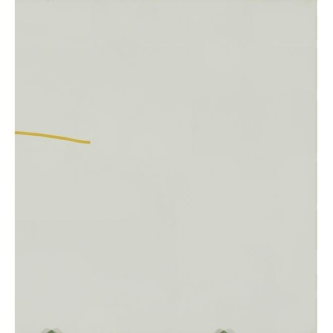 Image for Celador 3281-1: Super White