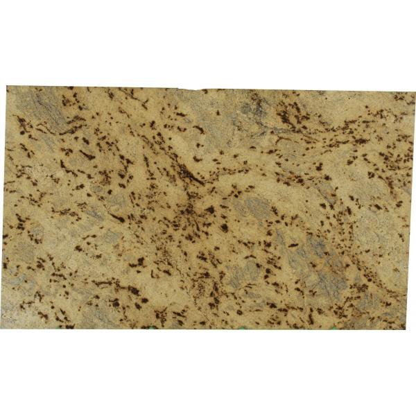 Image for Granite 3361: Lapidus