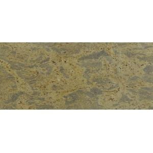 Image for Granite 3530-1: Kashmir Gold