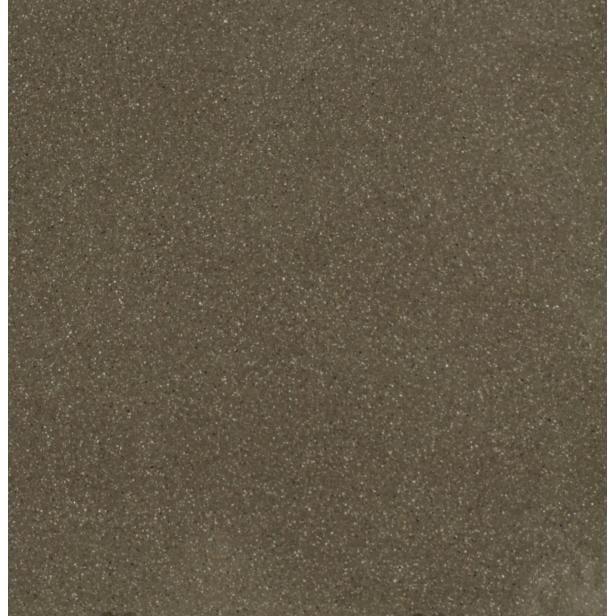 Image for Zodiaq 3673-1: Nutmeg