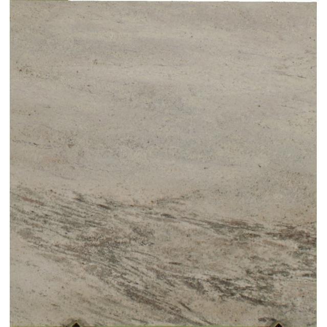 Image for Granite 679-1: Astoria