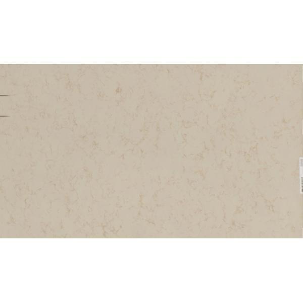 Image for Zodiaq 761-1-1-1: Crema Marfil