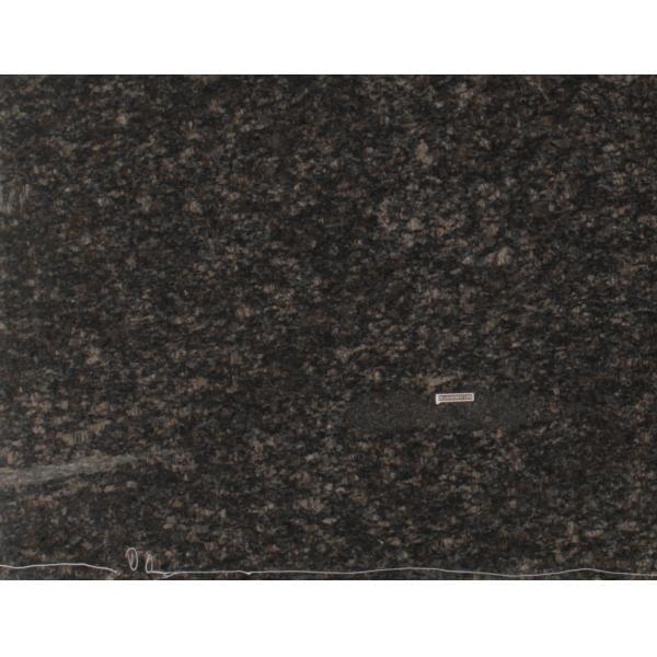 Image for Granite 817-1: Sapphire Blue